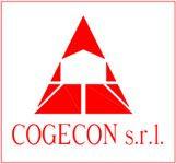Cogecon S.r.l.